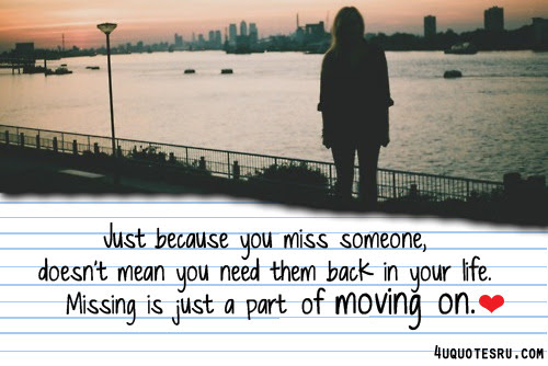 http://lovequotes123-fashion.blogspot.com/2012/05/quotes-to-miss-someone-special.html
