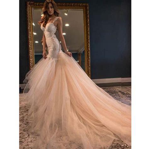 Aliexpress.com : Buy 2017 Fabulous Blush Pink Wedding