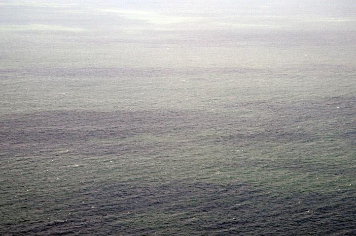 gulf of mexico_3491 web