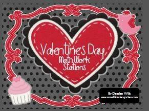 Valentine Workstation