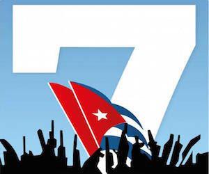 Logo-VII Congreso-del-PCC