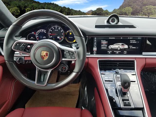supercars gallery porsche panamera gts turbo 2020 porsche panamera gts turbo 2020