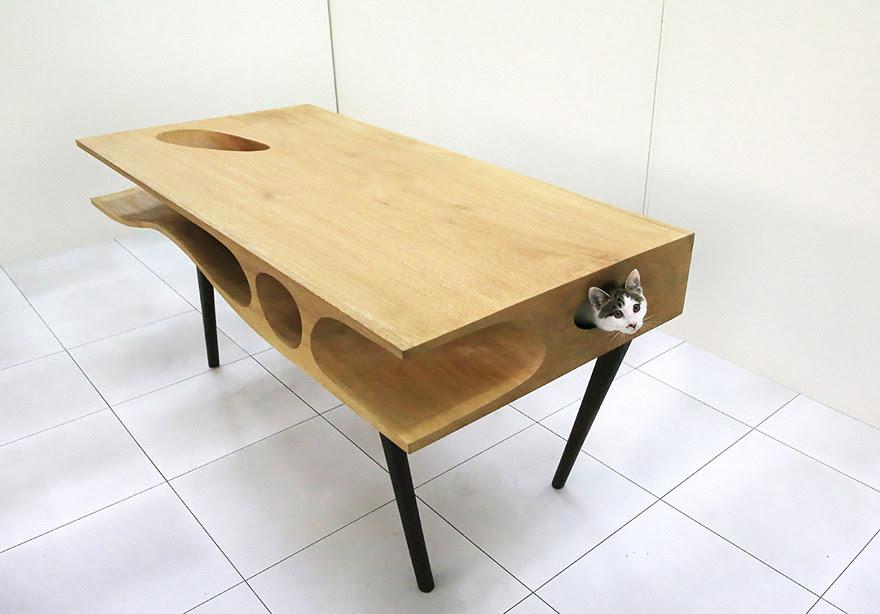 moveis-para-gatos-7