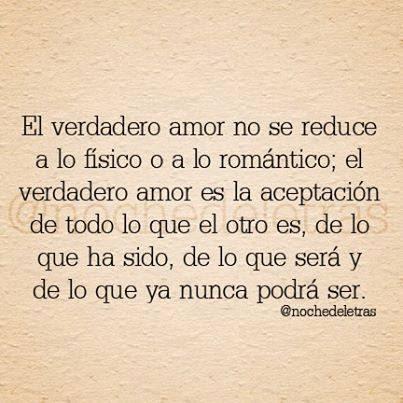 Frases Te Amo Amor Accion Poetica Citas Poesia Filosofia Libros