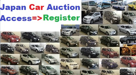 How To Buy Cars At Auction >> Japanese Cars On Sale Blog Otomotif Keren