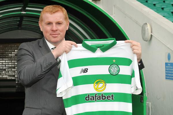 e7cbaa4ee How Celtic could line up next season with Joe Aribo and David Turnbull