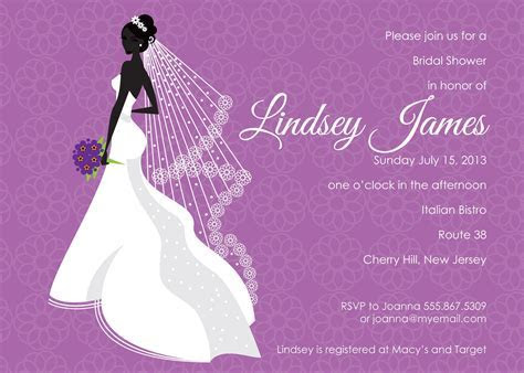 Cheap wedding shower invitations : cheap bridal shower