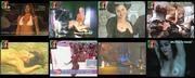 Brasil 457 - Videos de A a Z - A2