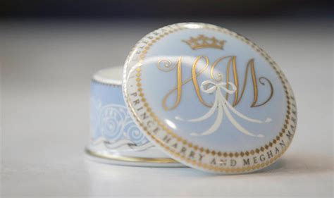 Royal wedding 2018: Meghan Markle and Prince Harry coffee