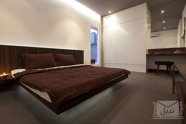modern-residence-111