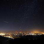 Lutte contre la pollution lumineuse : coup de projecteur sur un combat éclairé