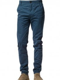Ferry - Chinos - Blue