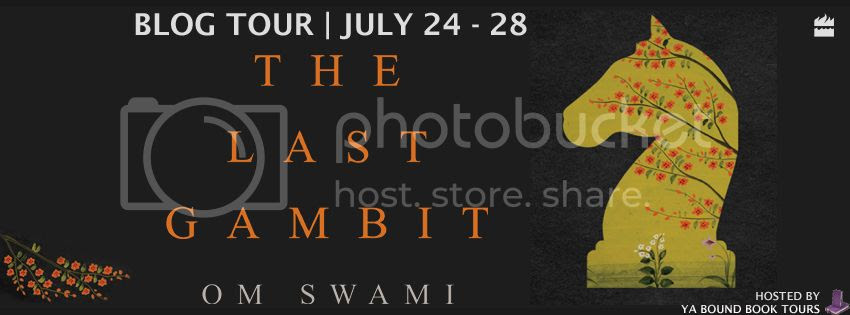 photo The Last Gambit tour banner_zpsujh74h2z.jpg