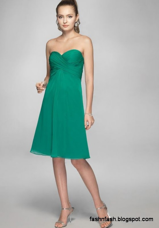 Bridesmaid-Dresses-Bridesmaid-Long-Short-Dress-Bridesmaid-Plus-Size-Dress-Collection-2013-1