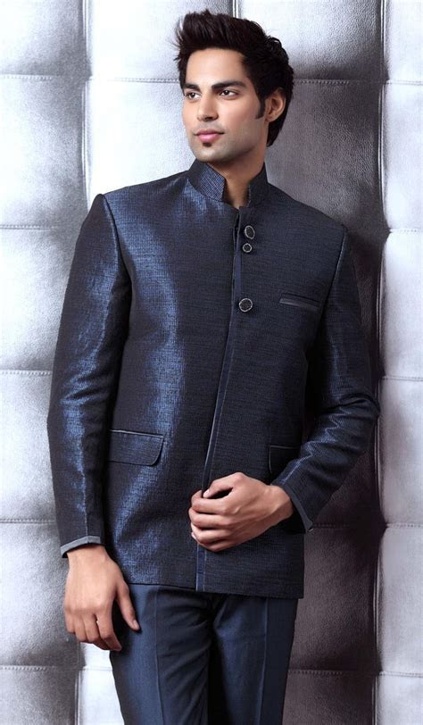 1000  images about Indian men suits on Pinterest