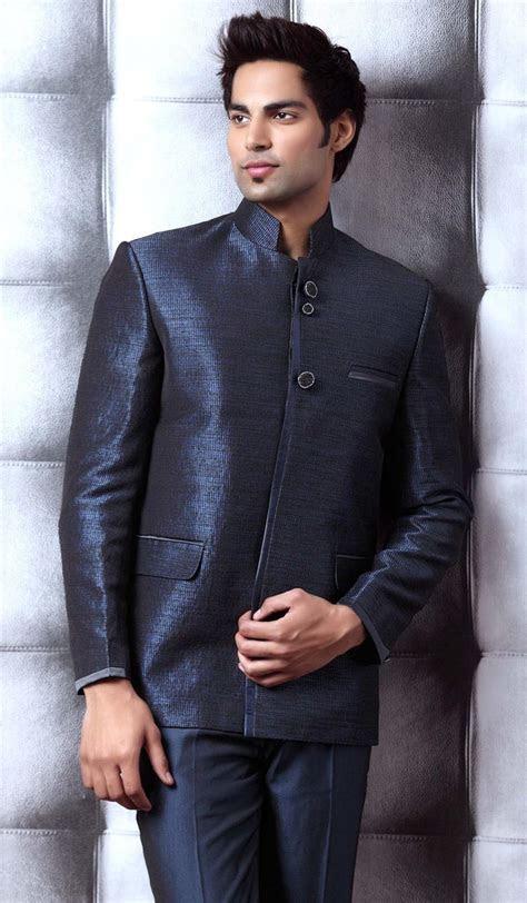 designer suits for men   Look Jodhpuri Suit, Designer Mens