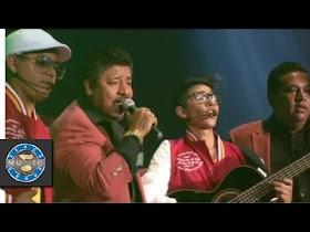 México: Las mejores canciones de Sonido Mazter (+Videos)