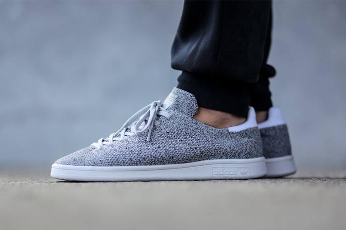 476-adidas-originals-stan-smith-primeknit-nm-light-solid-grey-1