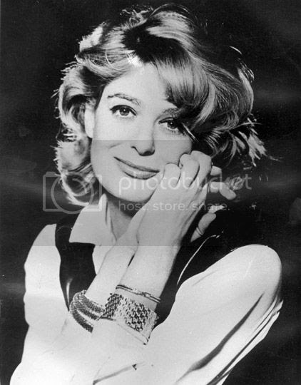 photo melina_mercouri_018.jpg