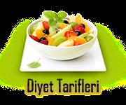 diyet tarifleri