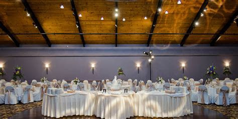 The Pinnacle Weddings   Get Prices for Wedding Venues in