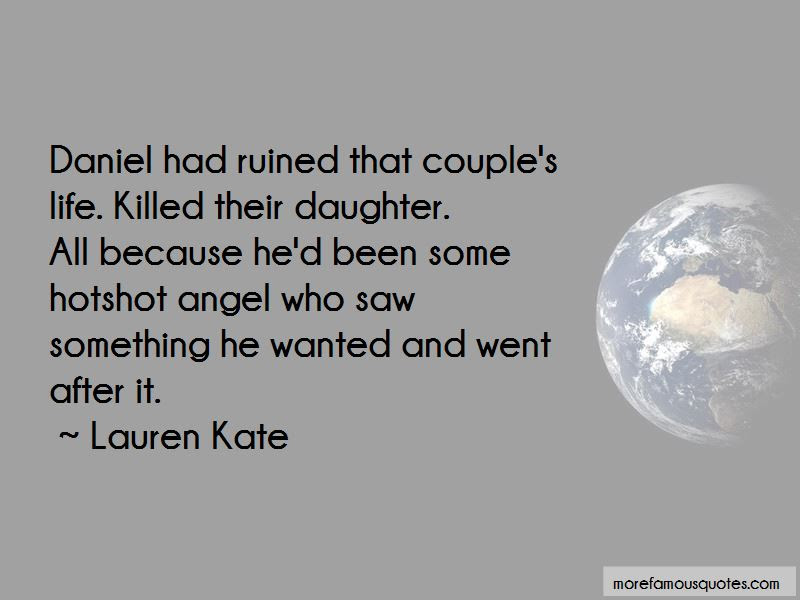 My Angel Daughter Quotes Top 10 Quotes About My Angel Daughter From