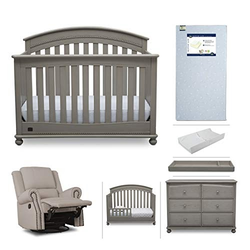 Get Inspired For Nursery Furniture Sets pictures