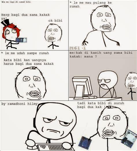 pin meme comic indonesia   patrick  pinterest