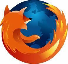 모질라 파이어폭스-브라우저