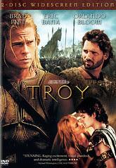 Film Troy