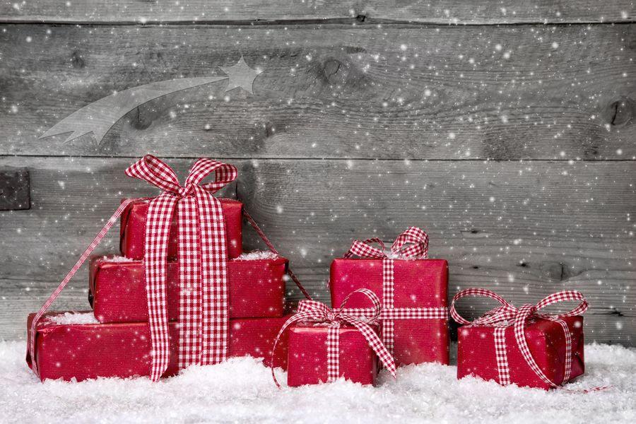 Znalezione obrazy dla zapytania świąteczne zakupy