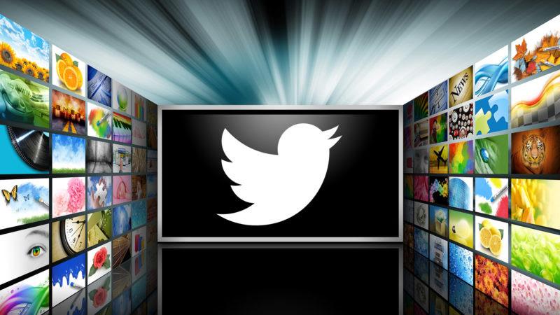 twitter-video-tv-ss-1920