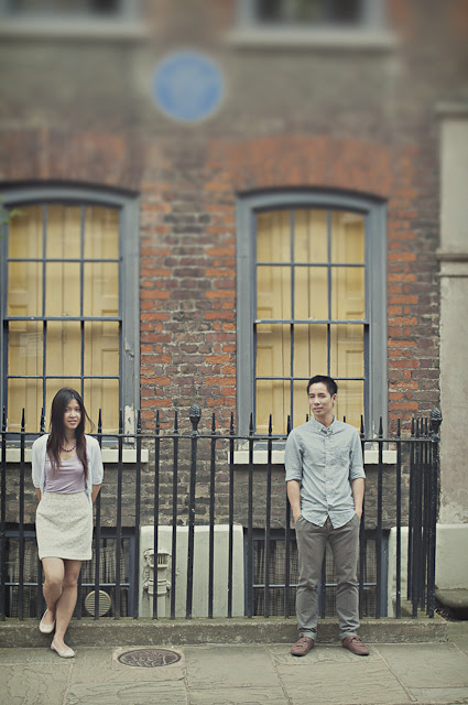 Vi & Tien engagement low res-34