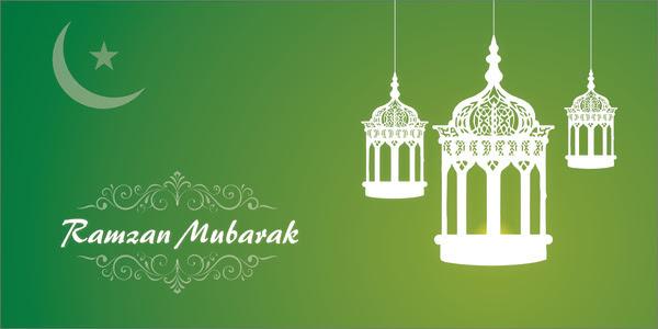 Vektor Cdr Kaligrafi Islam Free Vector Download 2 021 Free