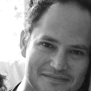 Daniel Robert Krygier, autore di questo articolo