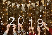 New Year traditions in different countries - New Years 2020 eve Celebration - All Festival 2020