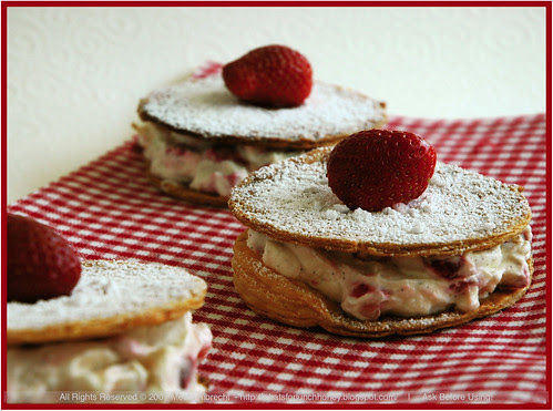 StrawberryMilleFeuille03