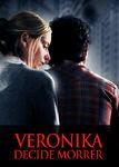 Veronika Decide Morrer | filmes-netflix.blogspot.com