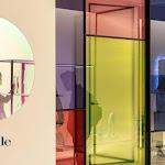 Salone del mobile di Milano e le tendenze arredo 2019