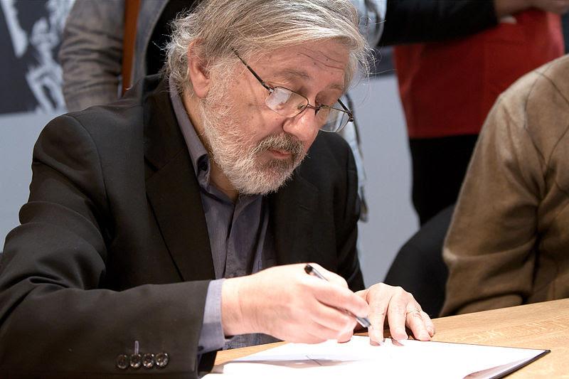 File:Jacques Tardi 20100328 Salon du livre de Paris 1.jpg