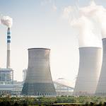 פיתוח: יצור טכנציום-99 ללא צורך בכור גרעיני - ynet ידיעות אחרונות