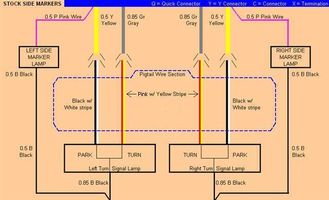Hyundai Santa Fe Wiring Harness Diagram Diagram Base Website Harness Diagram Venndiagramtemplate Preseren It