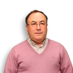João Fernando Serra