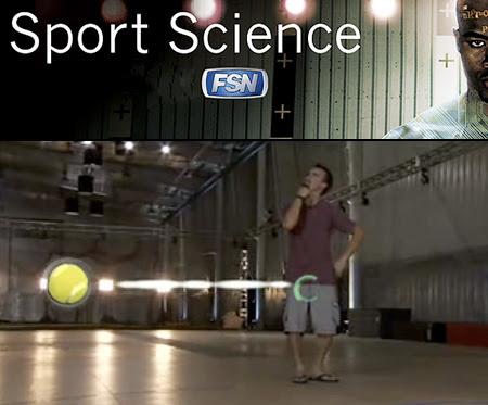 Ставки на спорт как это работает science channel проходы