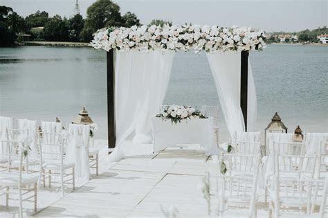 Beach Venues   Rebecca Woodhall Wedding Planner, Designer
