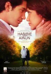 Downdload Film Habibie dan Ainun Gratis