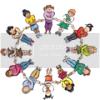 SAHABAT Pictures, Images and Photos