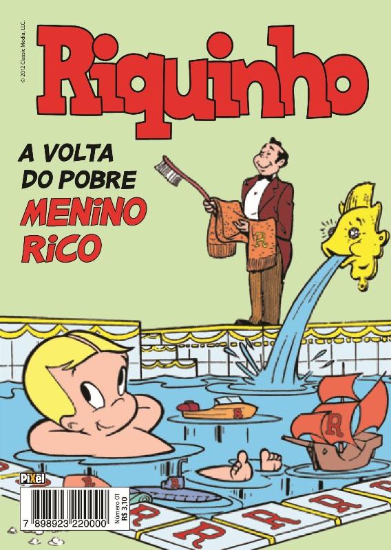 http://revistaogrito.com/papodequadrinho/wp-content/uploads/2012/08/Riquinho-capa-baixa.jpg