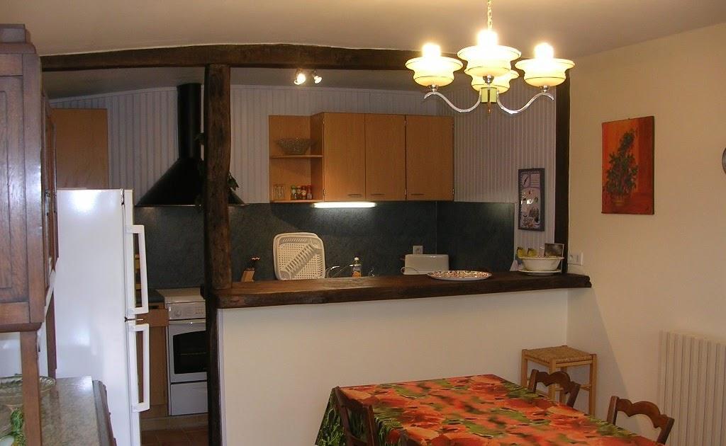 Normal Kitchen Design