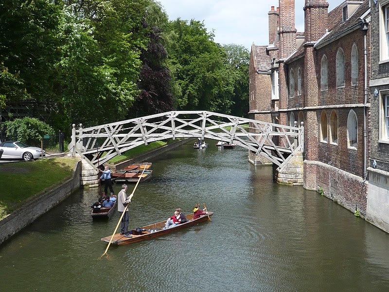 File:Cambridge uni math bridge.JPG